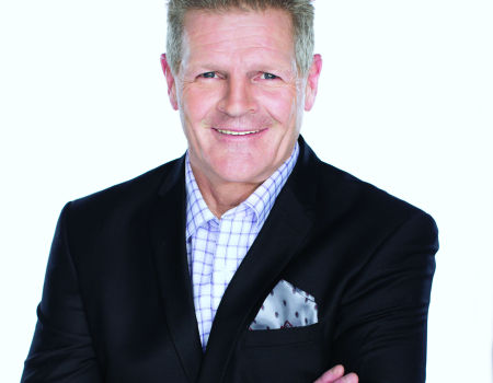 Chris Nilan